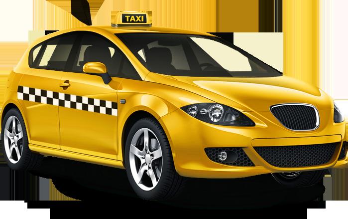taxizc.eu